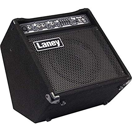 Laney AH40 AudioHub 40W Multi Channel Amp