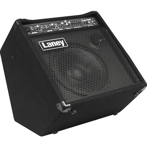 Laney AH80 Audiohub 80W Multi-Channel Amp