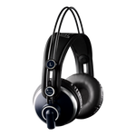 AKG K171 MKII Professional On-ear headphones