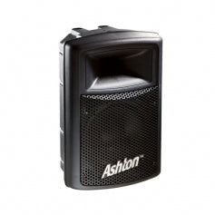 Ashton MS10 Second Hand Speaker