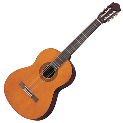 Yamaha C40 Classical Guitar >>> Back to School Special!