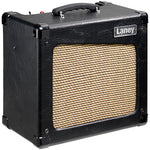 Laney Cub10 10 Watt Tube Amp