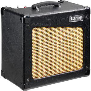 Laney CUB12R 15W Valve Amp Combo with Reverb