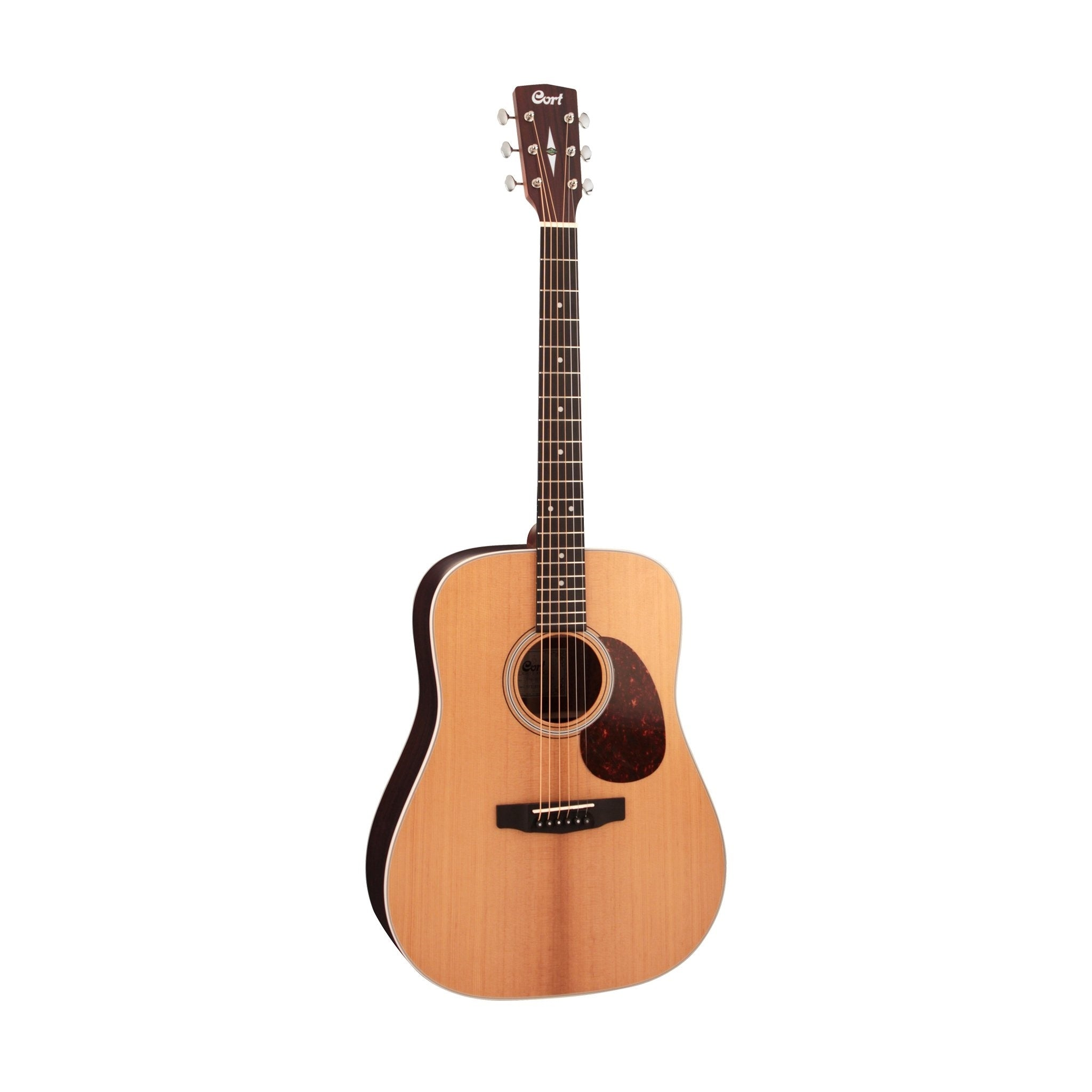 Cort Earth200F ATV Acoustic Guitar