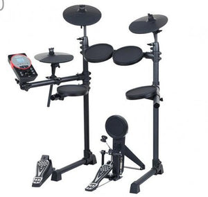 Medeli DD610 digital drum kit