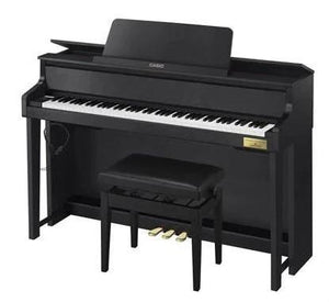 Casio GP300 Hybrid Celviano Piano