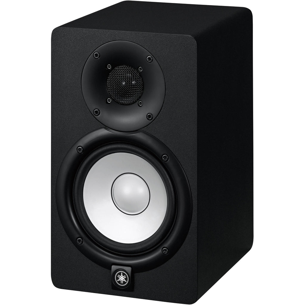 Yamaha HS5 Studio Monitors (Pair)