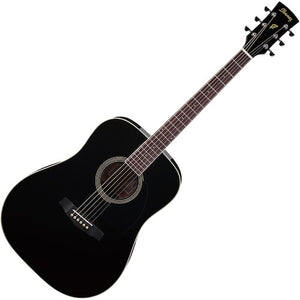 Ibanez PF15 Acoustic Guitar (2 Colours)