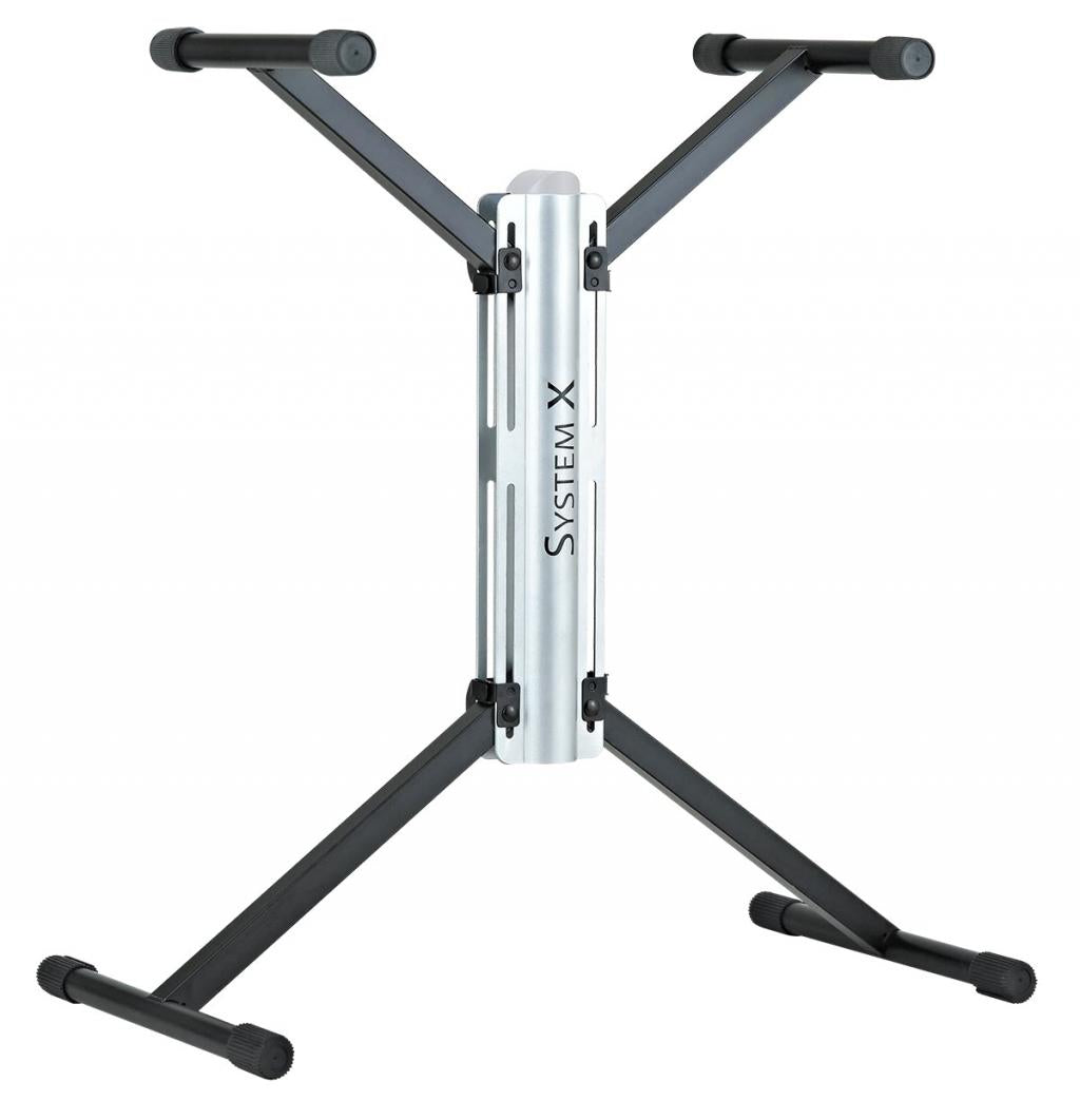System X Delux adjustable keyboard stand