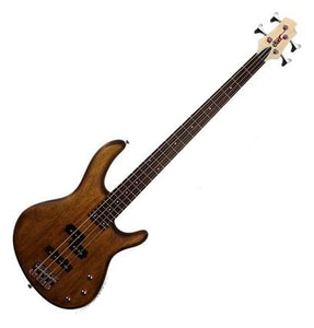 Cort Action PJ OPW Bass Guitar
