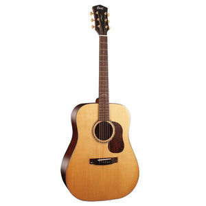 Cort Gold D6 Dreadnaught Acoustic Guitar