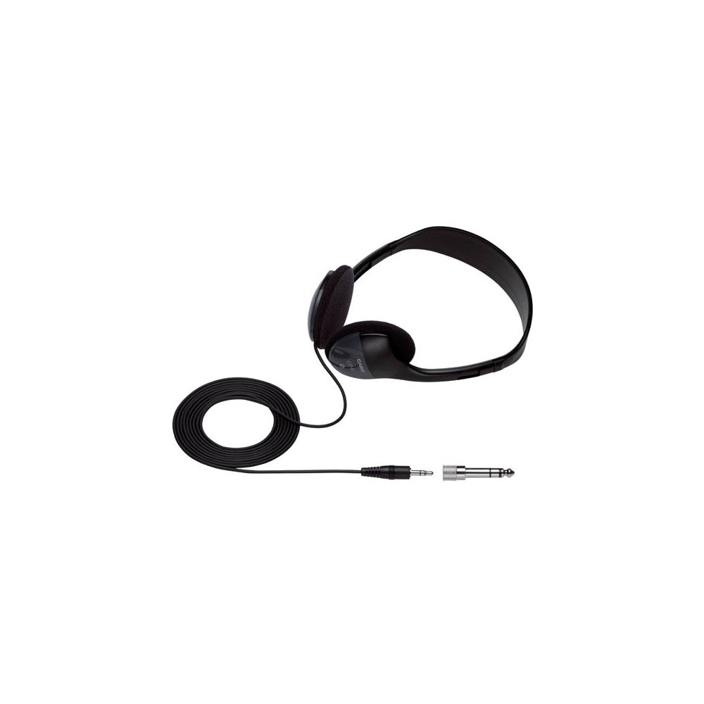 Casio CP16 Headphones