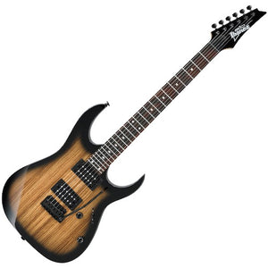 Ibanez GRG120ZWNGT Electric Guitar