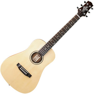 Ashton SP Joeycoustic Acoustic Guitar