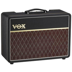 Vox AC10 All Tube Electric Guitar Amp