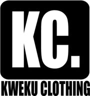 Kweku Clothing