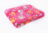 Image of Warm Winter Dog Blanket Soft Touch 3 Color