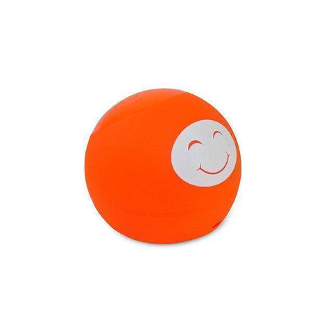 Silicone Smiling Face Wireless Charger