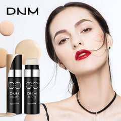 DNM Twist N Brush Concealer Stick