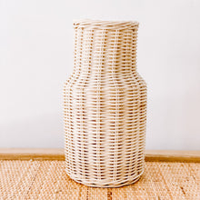Load image into Gallery viewer, Pasu Woven Vase