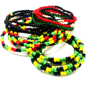 Affordable Waist Beads for Women of All Sizes | The Waist