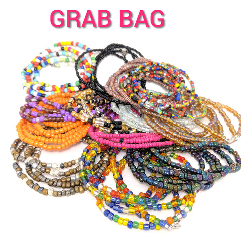 GRAB BAG!! 3 Sets All Sizes