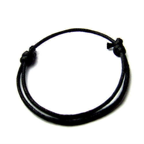 Bass Guitar Choker
