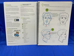 Learn Cartoon Sketch Book