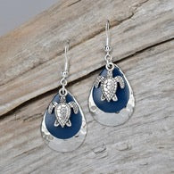 Load image into Gallery viewer, Eye catching Jewelry (earrings)