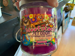 Woofstock Jars Candles