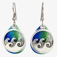 Eye catching Jewelry (earrings)