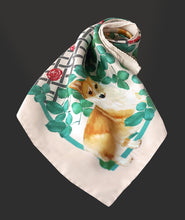 Load image into Gallery viewer, CORGI