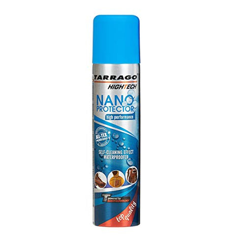 Shoe protector spray 1