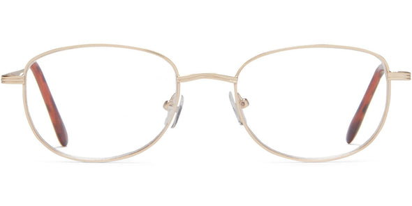 Alameda - Reading Glasses (3877062508647)