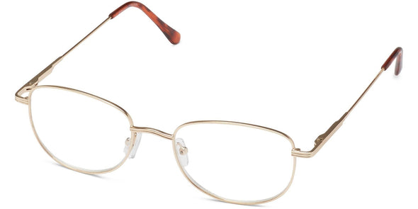 Alameda - Reading Glasses