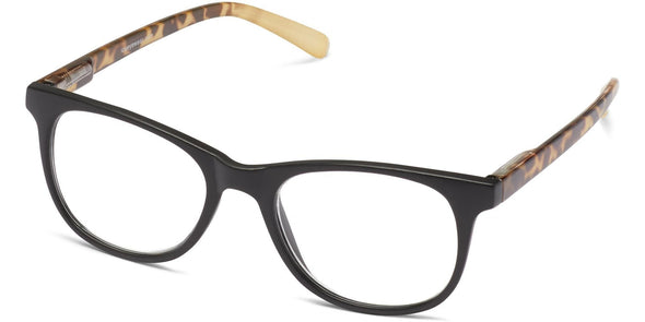 Alicante - Reading Glasses
