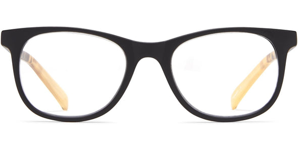 Alicante - Reading Glasses (3886328873063)