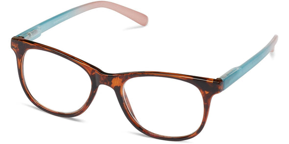 Alicante - Reading Glasses (3888579280999)