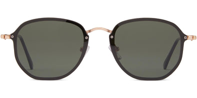 Amalfi - Sunglasses (4441097863271)