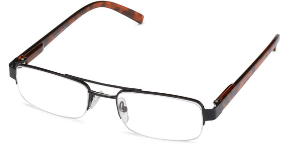 Anaheim - Reading Glasses