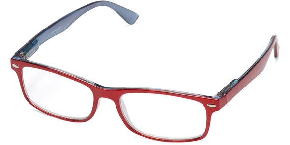 Ankara - Reading Glasses