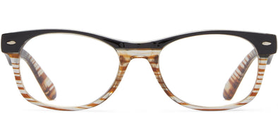 Austin - Reading Glasses