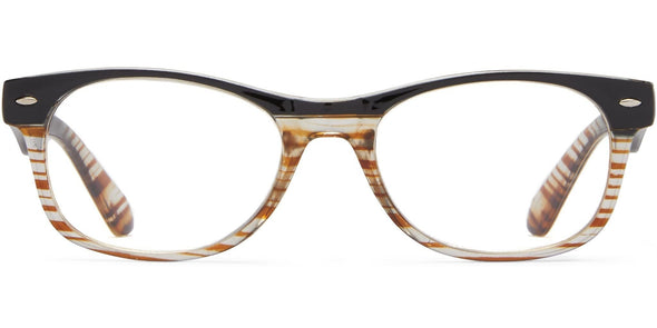 Austin - Reading Glasses (3877039571047)