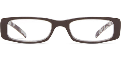 Avalon - Reading Glasses (3887615082599)