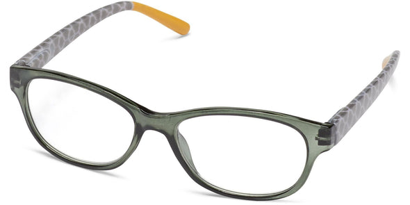 Bailey - Reading Glasses (3877035049063)