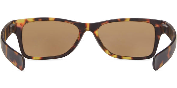 Bandon - Reading Sunglasses (3877037047911)