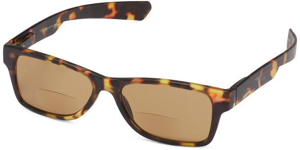 Bandon - Reading Sunglasses