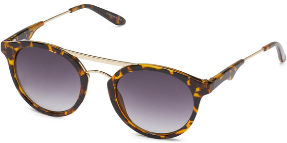 Bangkok - Sunglasses (3887961735271)