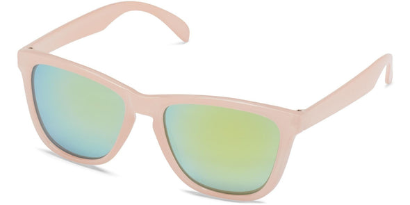Baracoa - Sunglasses (3887961866343)