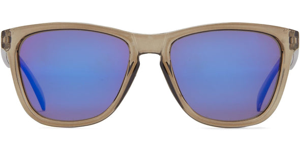 Baracoa - Sunglasses (3887616032871)
